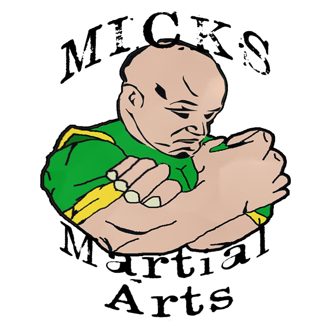 micks shot.png