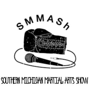 smmash logo.png