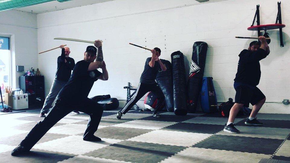 sword class.jpg