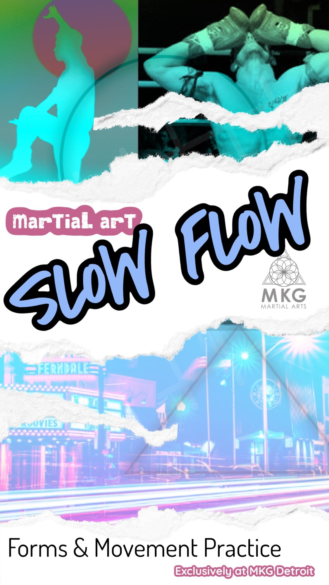 slow flow.JPG
