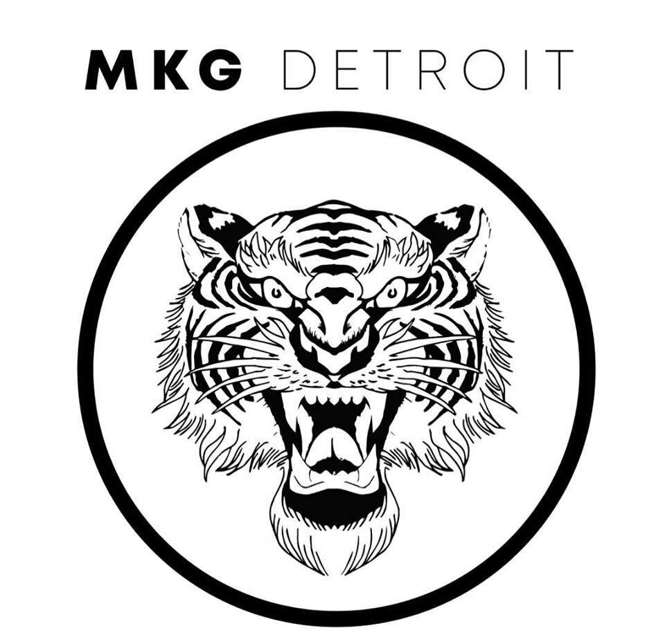 Our Diverse Training Menu - MKG Detroit is excited to offer training in many unique martial and movement arts from around the world, each offering unique insights into the complete spectrum of Martial Artistry.