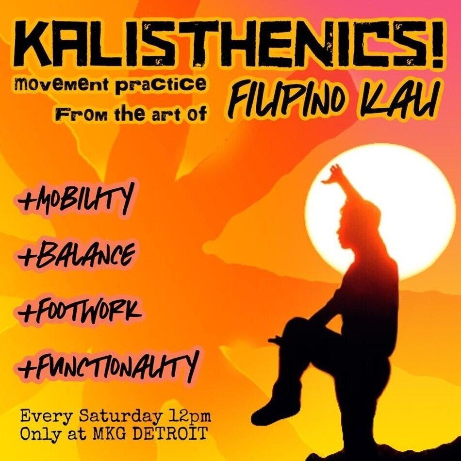 kalisthenics+oct+2019.jpg
