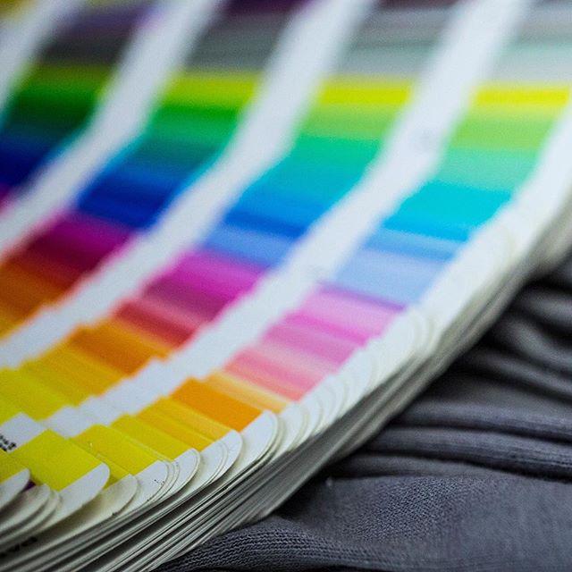 Design Oriented Printing // UnanimousChoice.com  Premium Apparel: 3/3  #ScreenPrinting | #Pantone | #CustomApparel | #CustomPrinting | #Art | #Printing | #Shirts | #TeeShirts