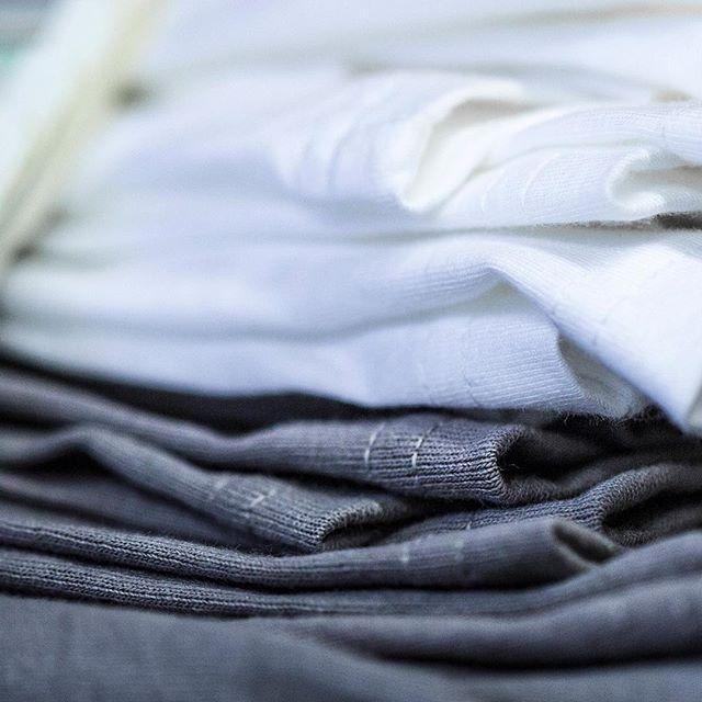 Design Oriented Printing // UnanimousChoice.com  Premium Apparel: 2/3  #ScreenPrinting | #Pantone | #CustomApparel | #CustomPrinting | #Art | #Printing | #Shirts | #TeeShirts