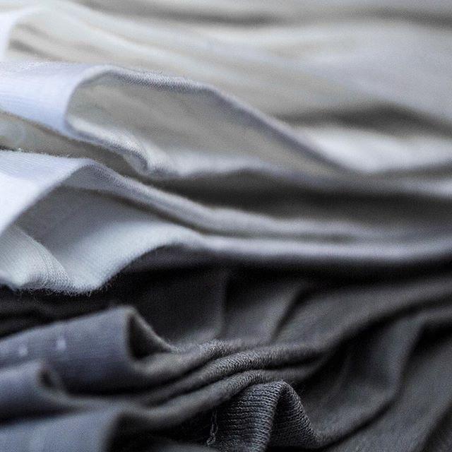 Design Oriented Printing // UnanimousChoice.com  Premium Apparel: 1/3  #ScreenPrinting | #Pantone | #CustomApparel | #CustomPrinting |  #Art |  #Printing |  #Shirts |  #TeeShirts