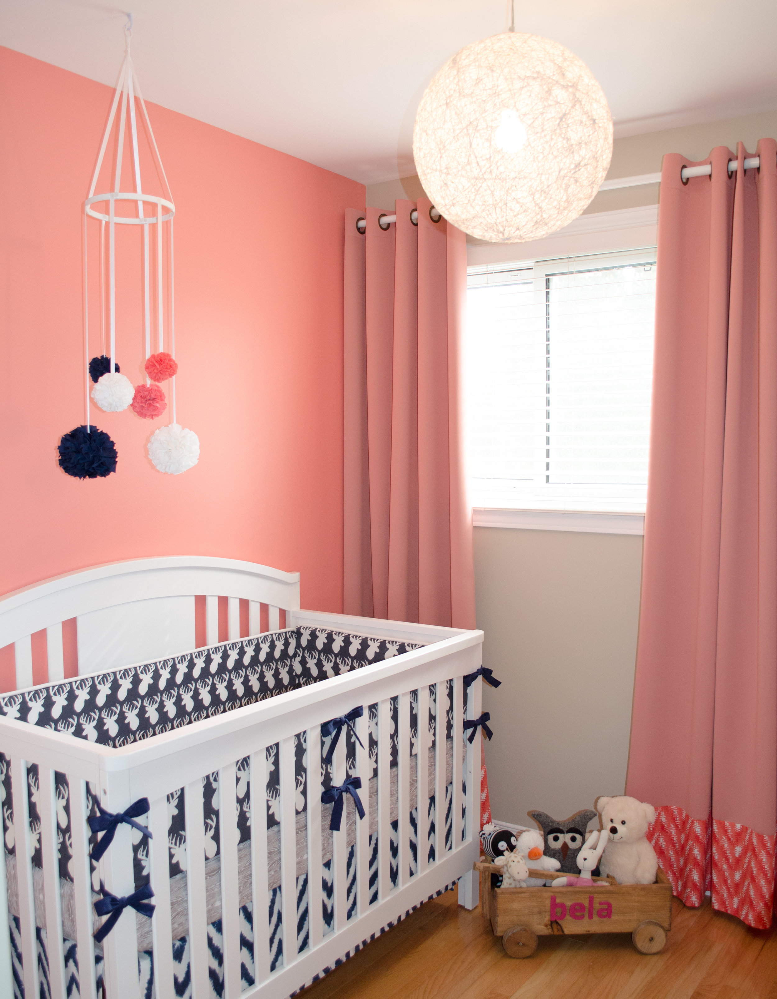 Bela's Nursery 1.jpg