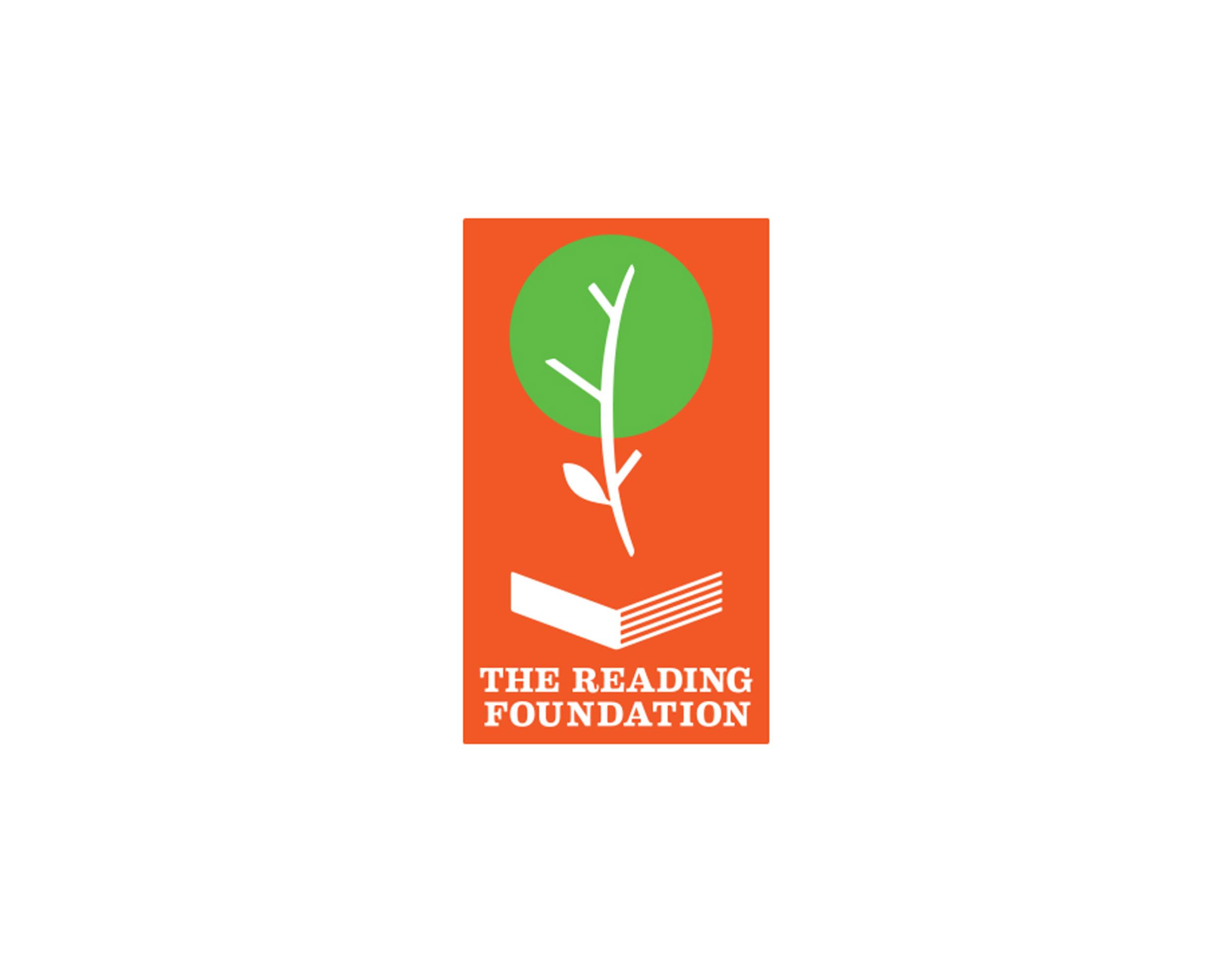 logo2018_12.jpg