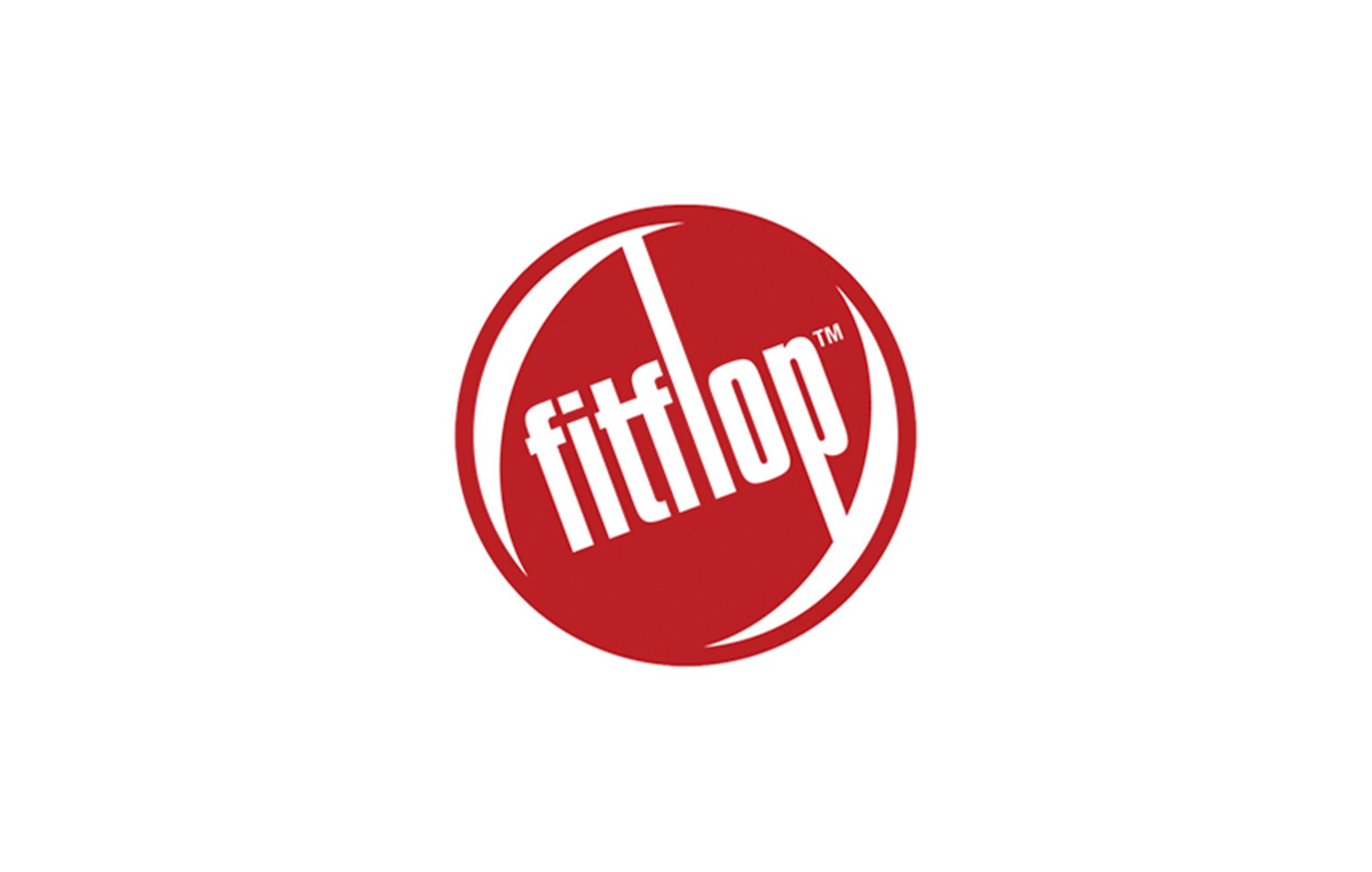 logo2018_4.jpg