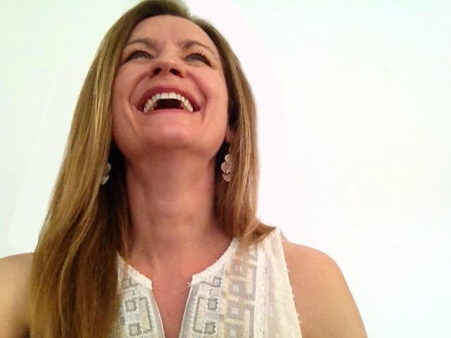 Jenn Schaefer, Embodhied Founder