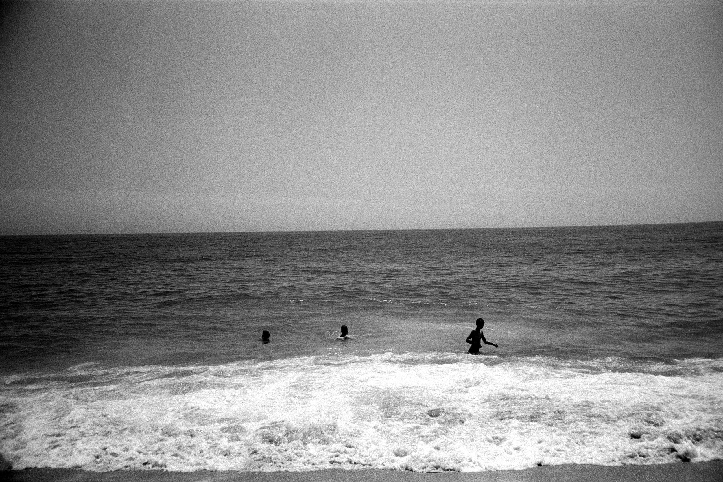 Landscape_Beach.jpg