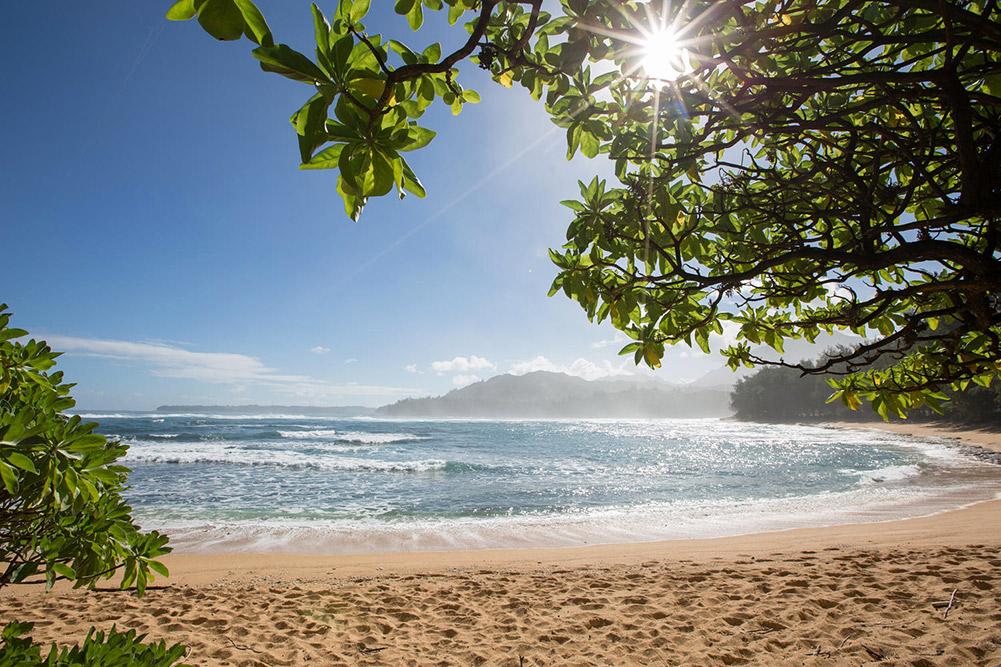 Kuhio-Hwy-Hanalei-HI-96714-USA-large-001-12-Haena-Beach-copy-2-1500x1000-72dpi.jpg