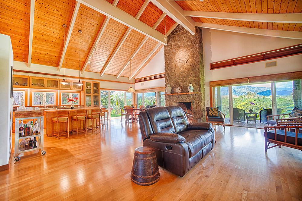 10_Living-room-2.jpg