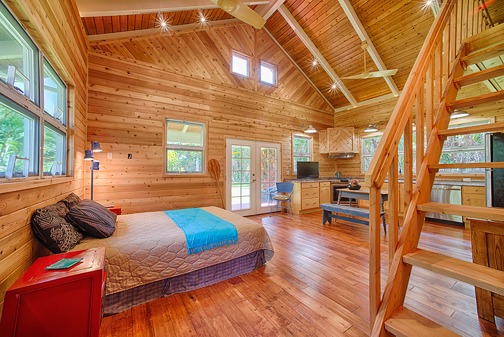 20_Cottage.jpg