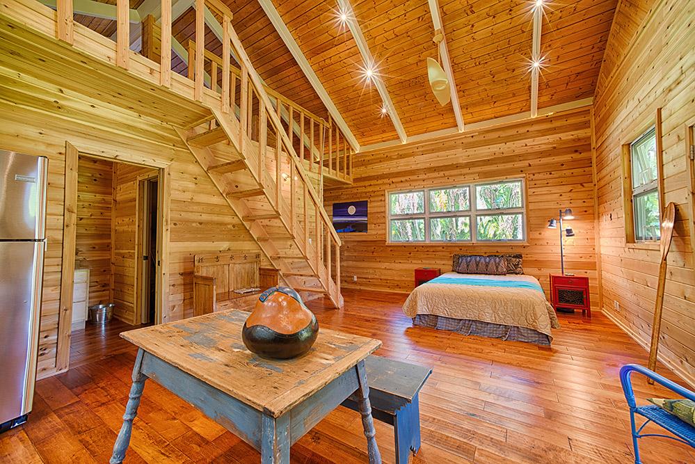 21_Cottage.-2.jpg