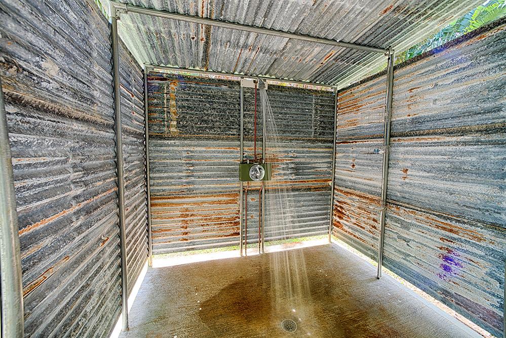 23_Cottage-Shower.jpg