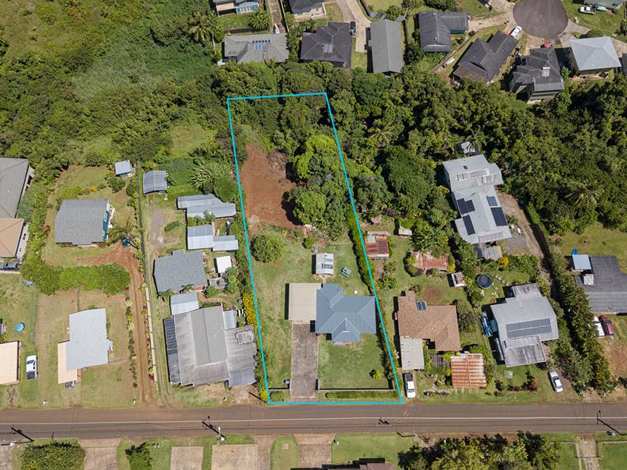 2-Aerial-Outlined.jpg