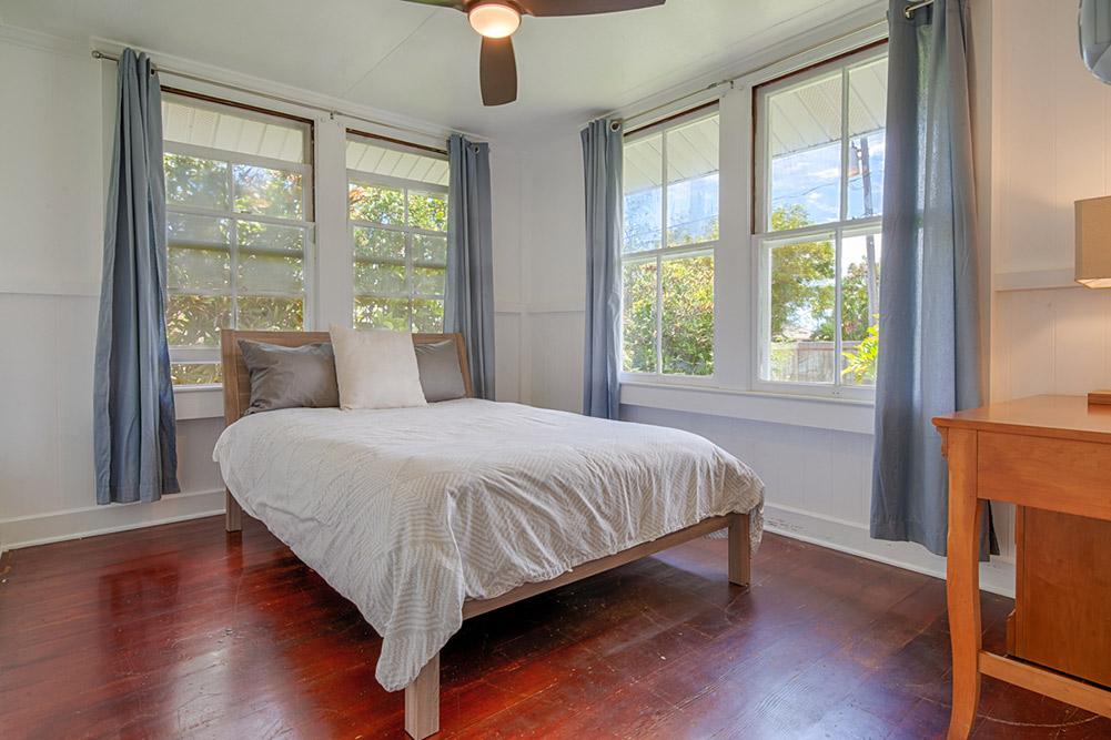 Bedroom_MLS_Blog.jpg