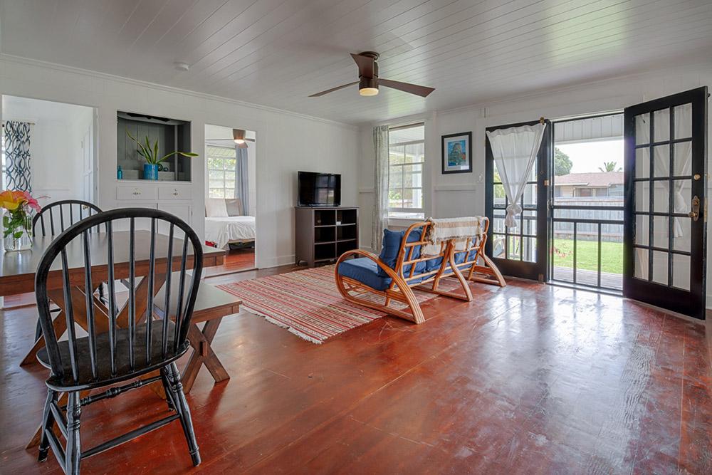 Living-Room-1_MLS_Blog.jpg