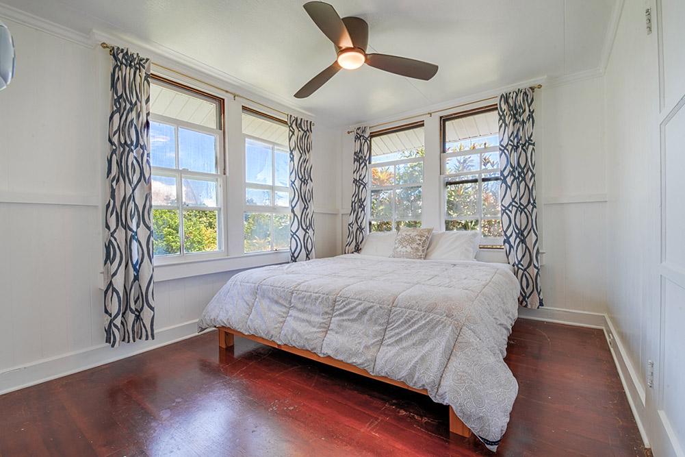 Master-Bed-1_MLS_Blog.jpg