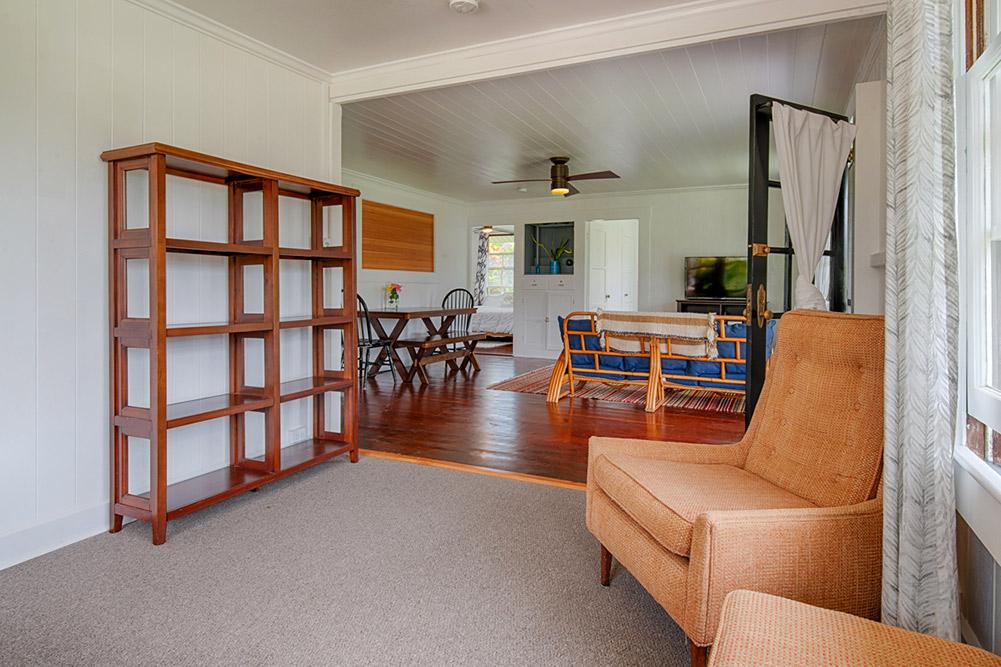 Sitting-Room-to-Living_MLS_Blog.jpg
