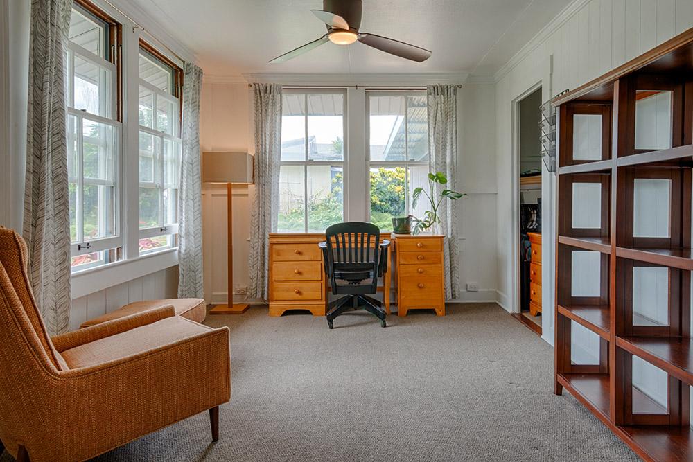Sitting-Room_MLS_Blog.jpg