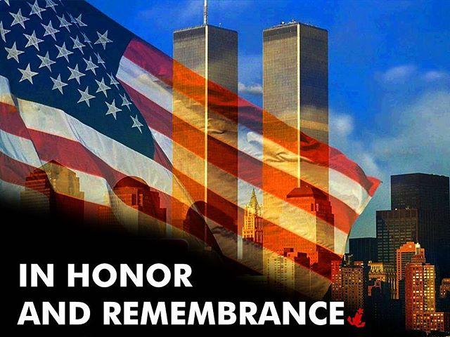 🇺🇸#neverforgotten911