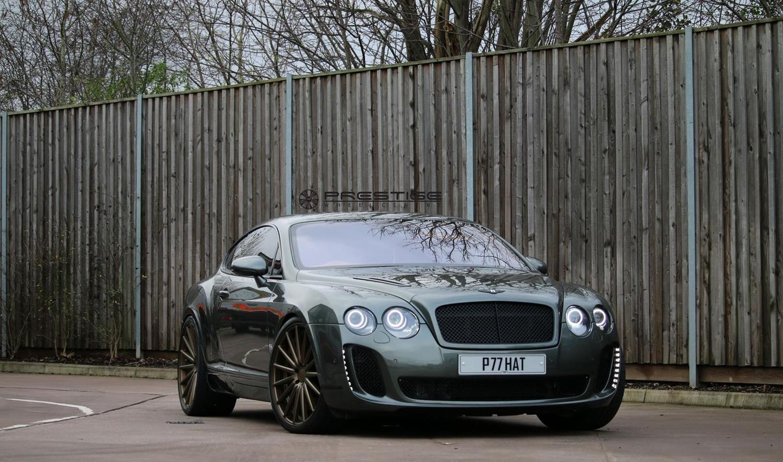 Bentley+Super+Sport+Vossen+VFS2.jpg