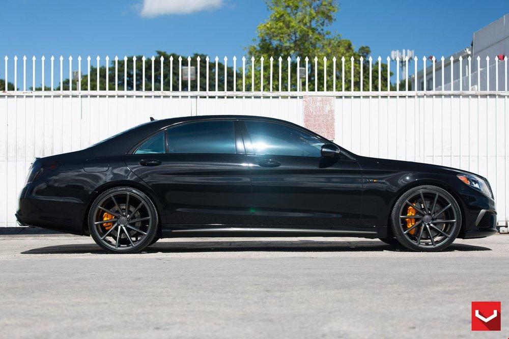 Mercedes+Benz_S+Class_CVT_95a.jpg