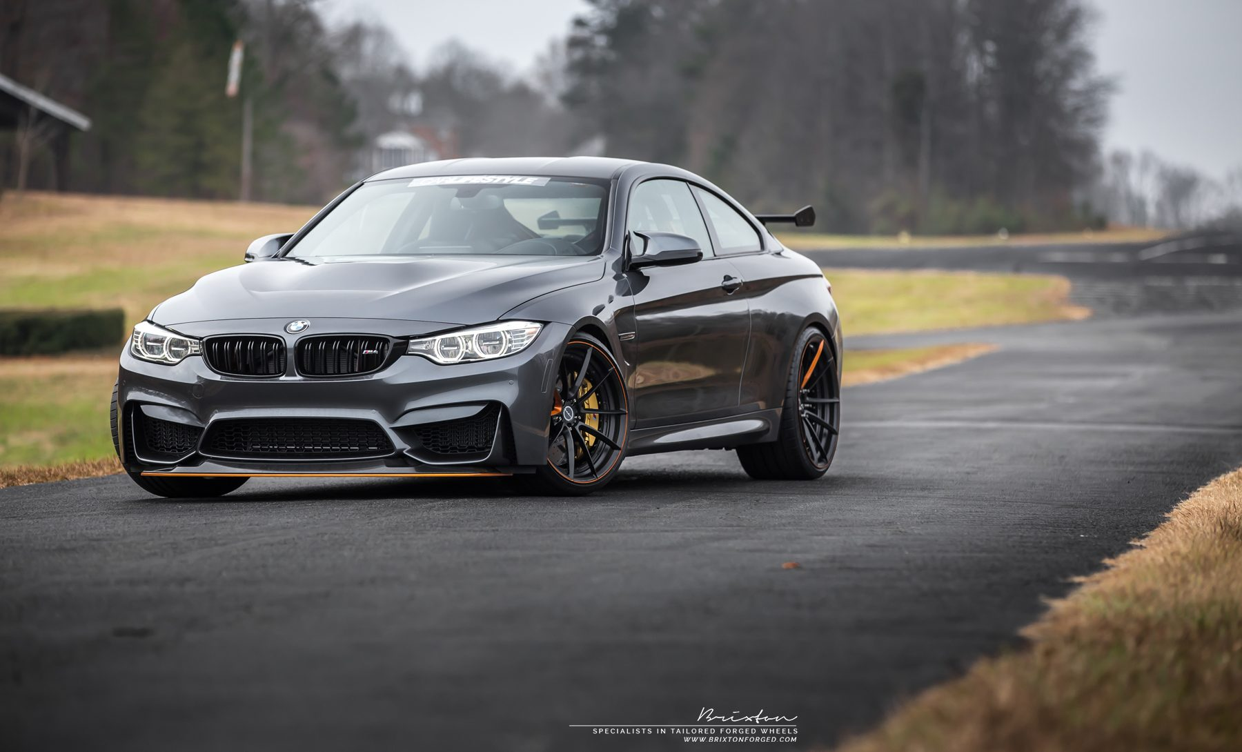 black-bmw-m4-gts-acid-orange-brixton-forged-wr3-duo-series-2-piece-forged-wheels-concave-satin-black-12-1800x1090.jpg