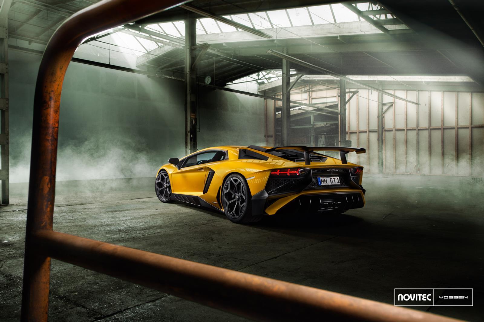 Lamborghini_Aventador SV_NV1_5ccf348c.jpg