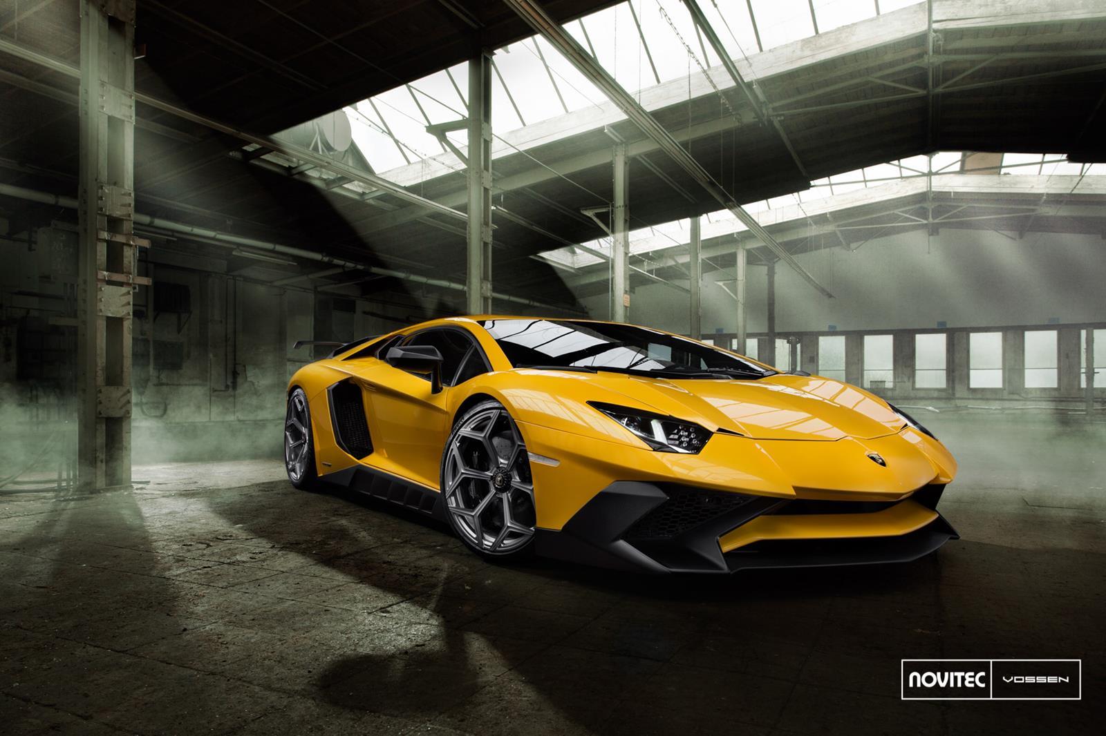 Lamborghini_Aventador SV_NV1_92387512.jpg