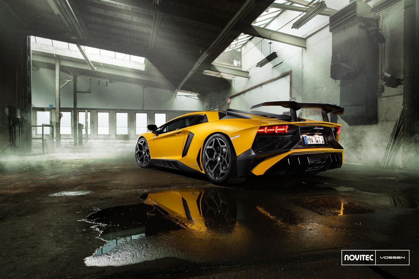 Lamborghini_Aventador SV_NV1_be277f35.jpg