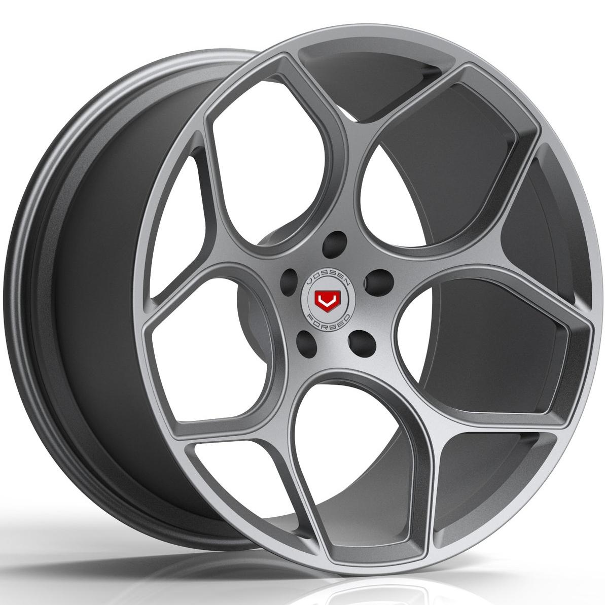 VossenForged-CG-Wheel Reflection-205.jpg