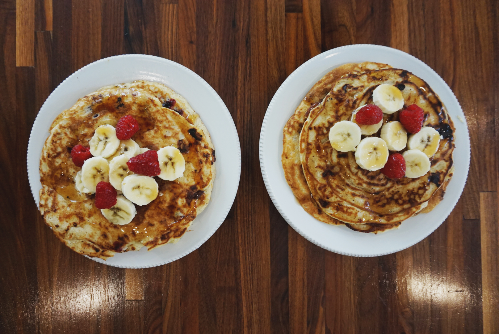 yoga.pancakes