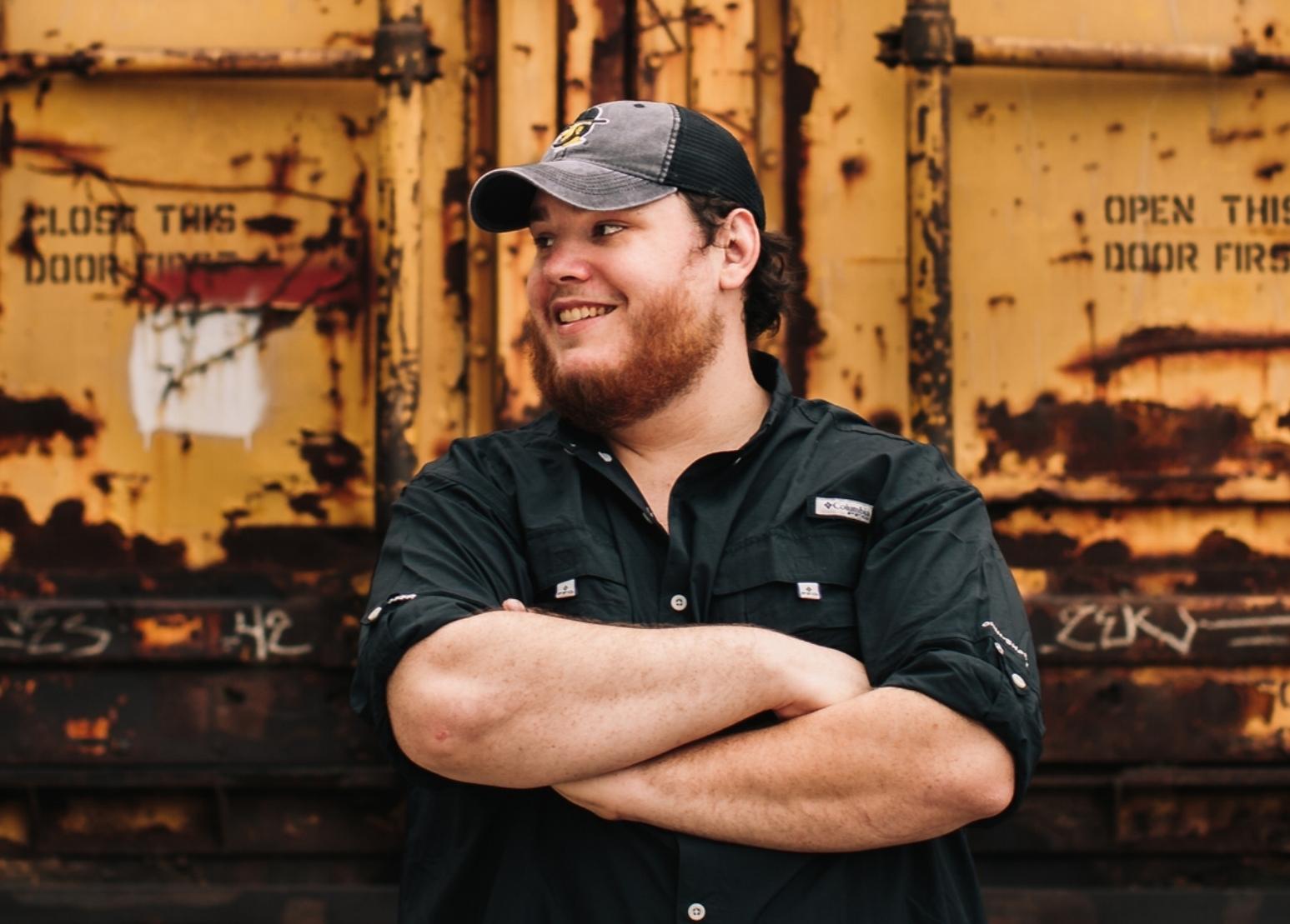 Luke Combs - Press Photo.jpg