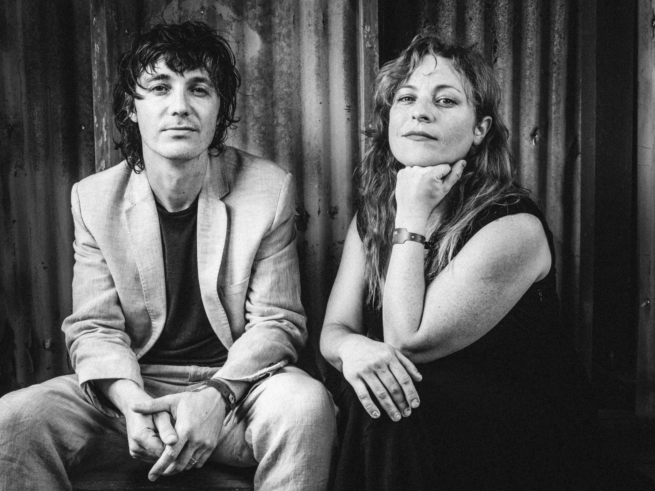 Shovels-Rope-by-Todd-Cooper-B_W.jpg