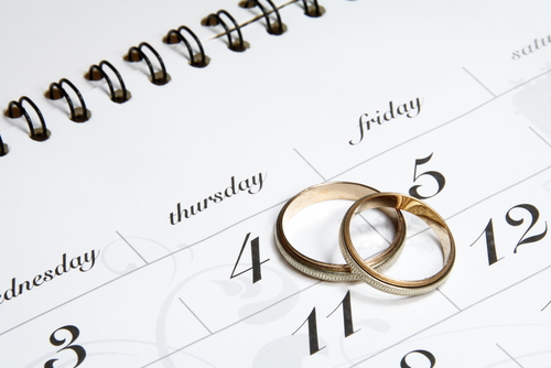 orange county wedding event planner wedding rings and dates