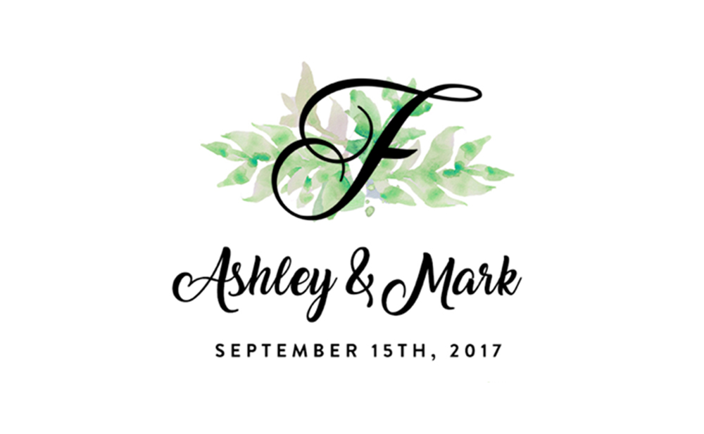 Ashley & Mark ( Album 01 )