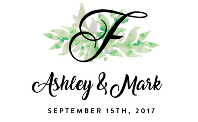 Ashley & Mark (Sept 15th, 2017)