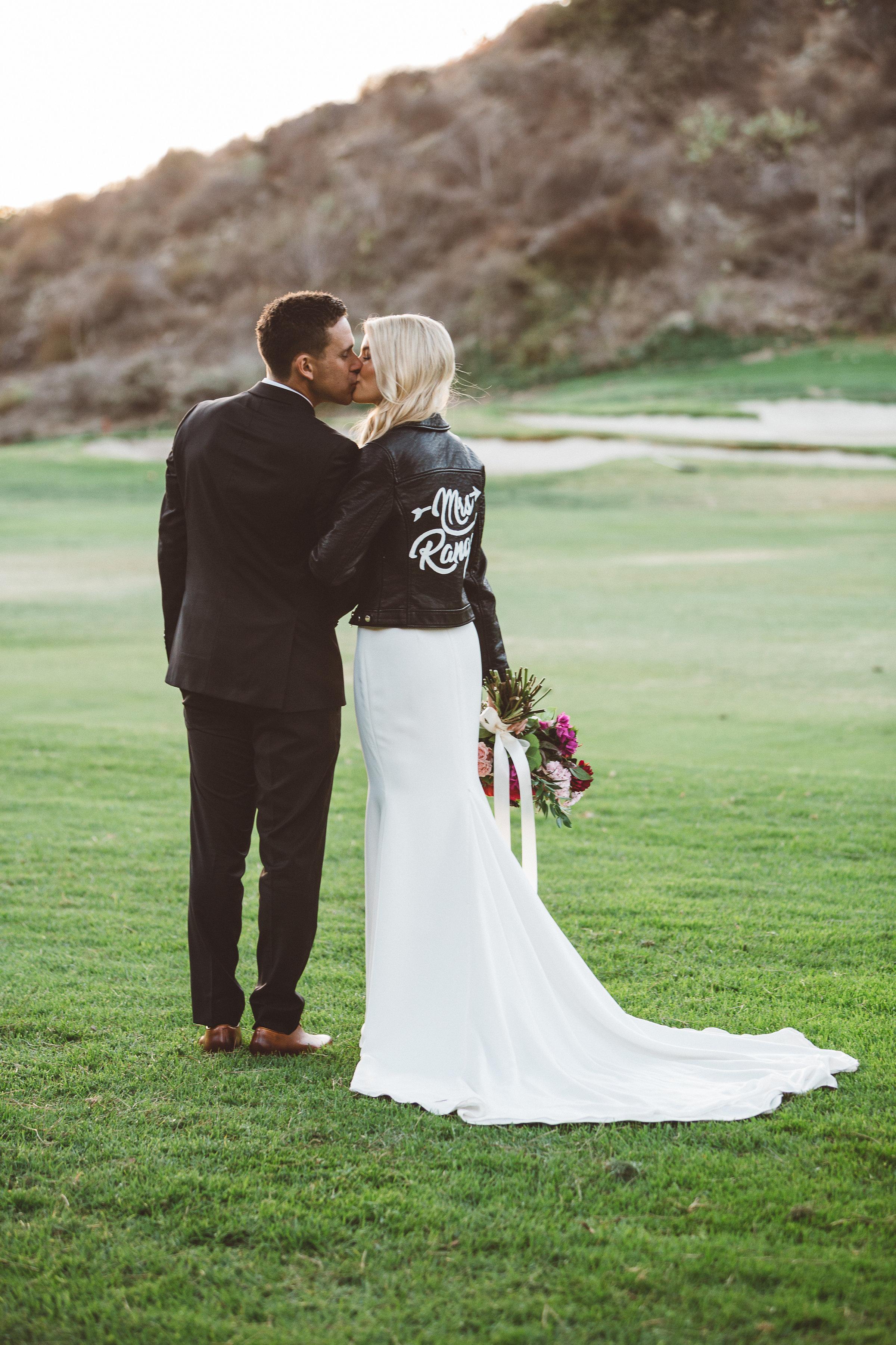 Erica-Mike-Wedding-465.jpg