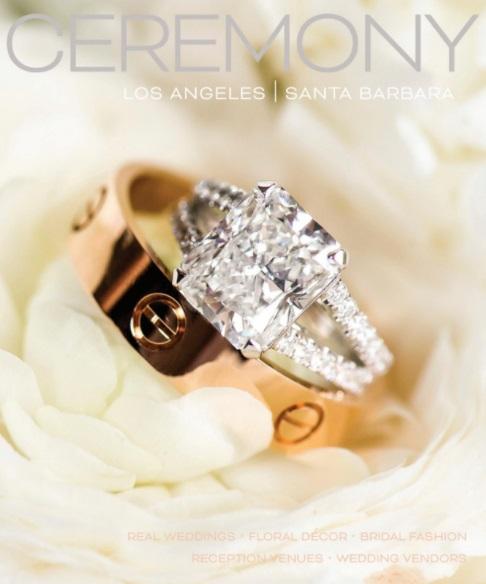Ceremony Magazine LA.jpg