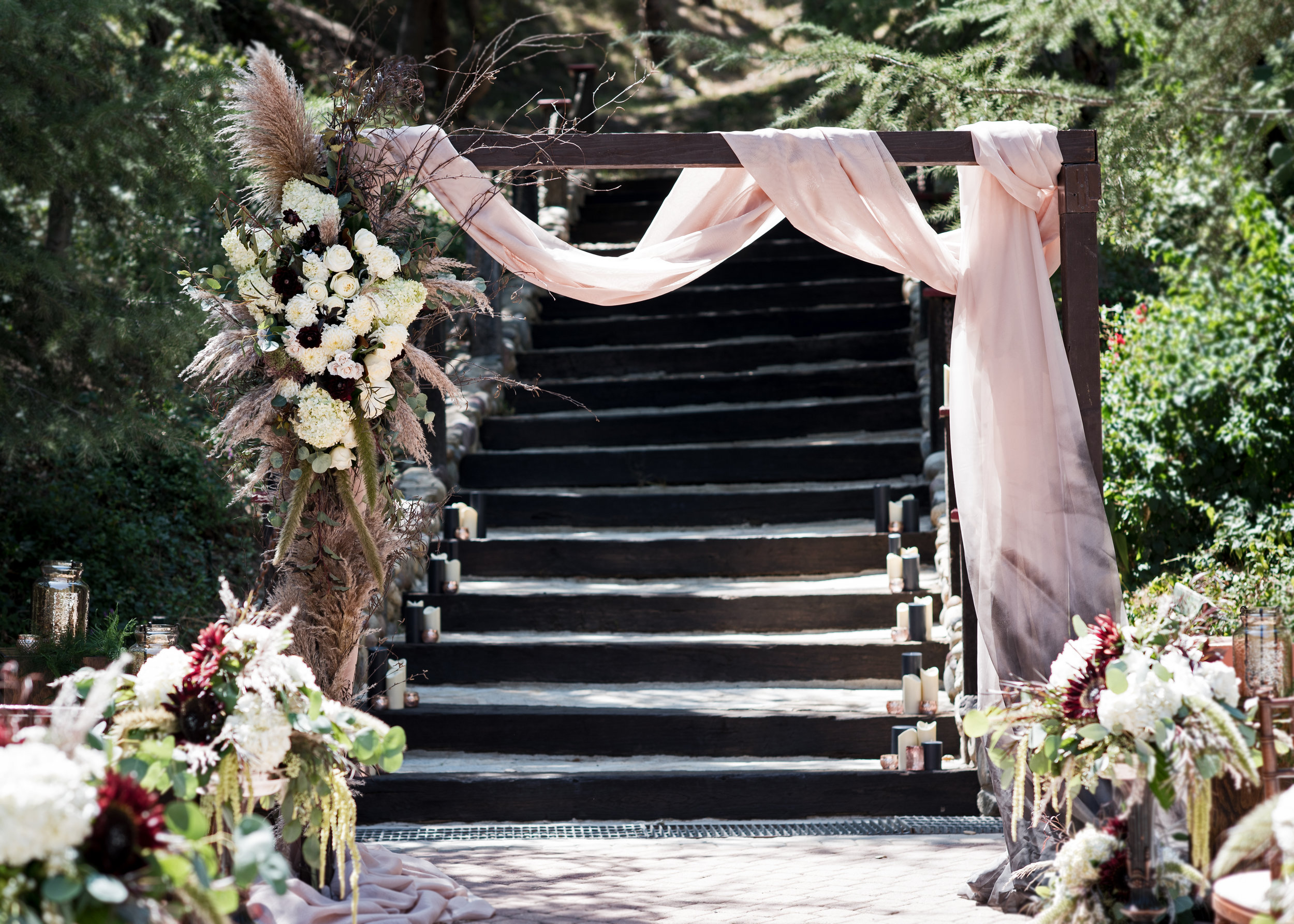 Rancho Las Lomas Wedding Planner (14).jpg