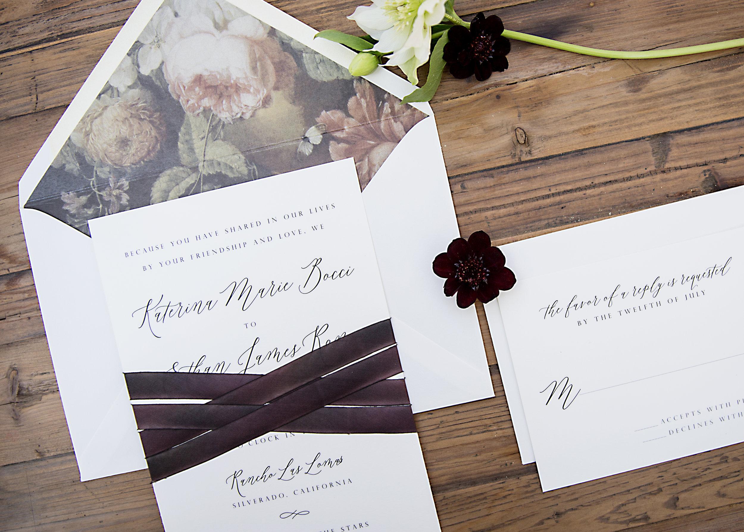 Rancho Las Lomas Wedding Planner (2).jpg