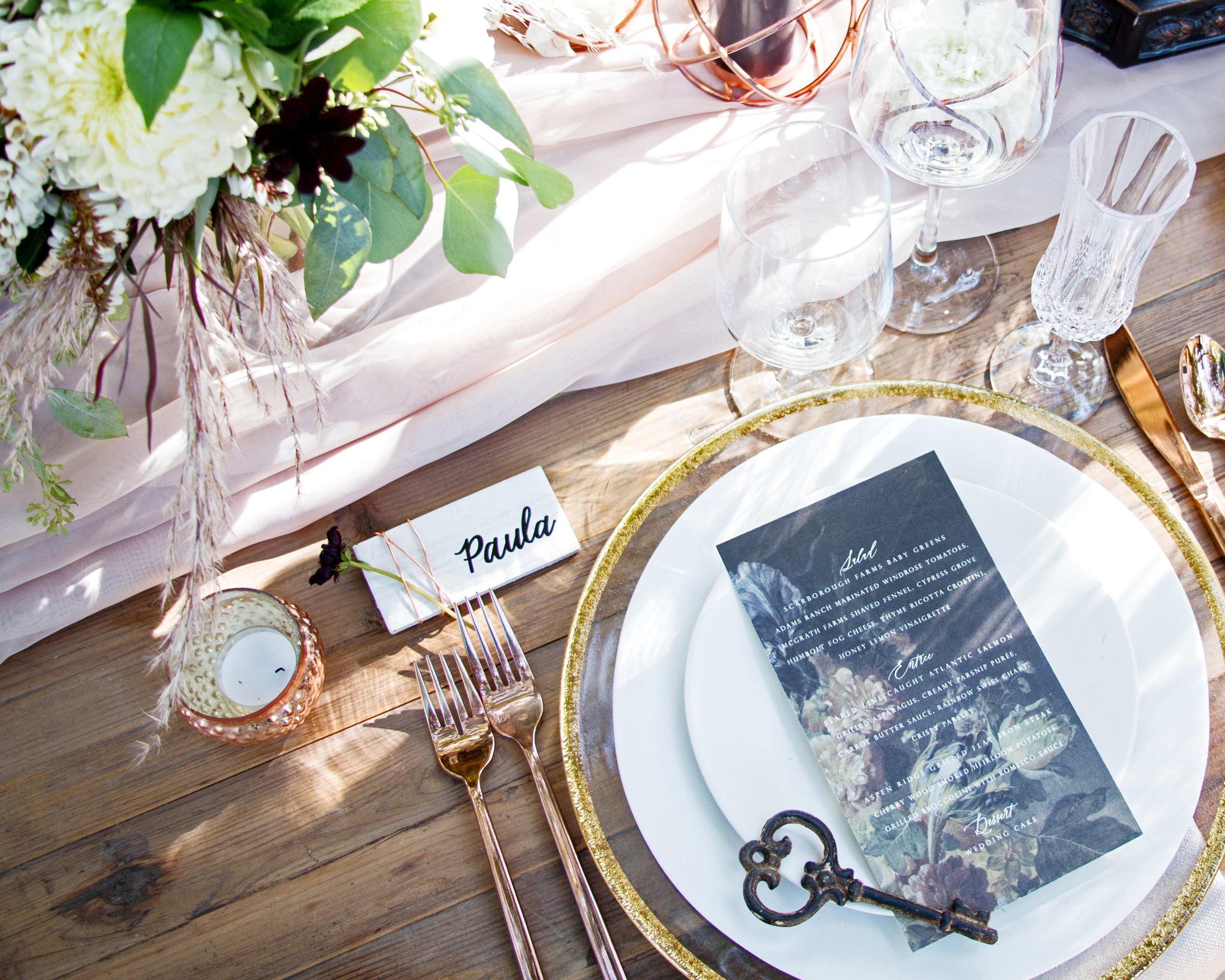 Rancho Las Lomas Wedding Planner (9).jpg