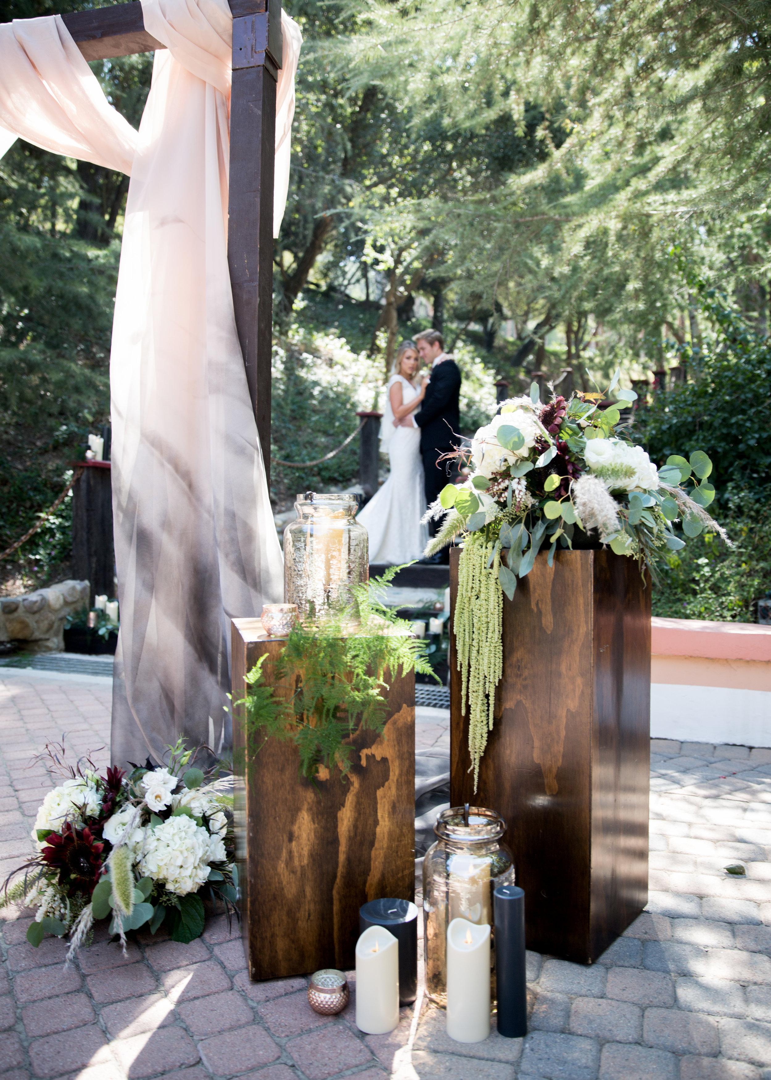 Rancho Las Lomas Wedding Planner (6).jpg