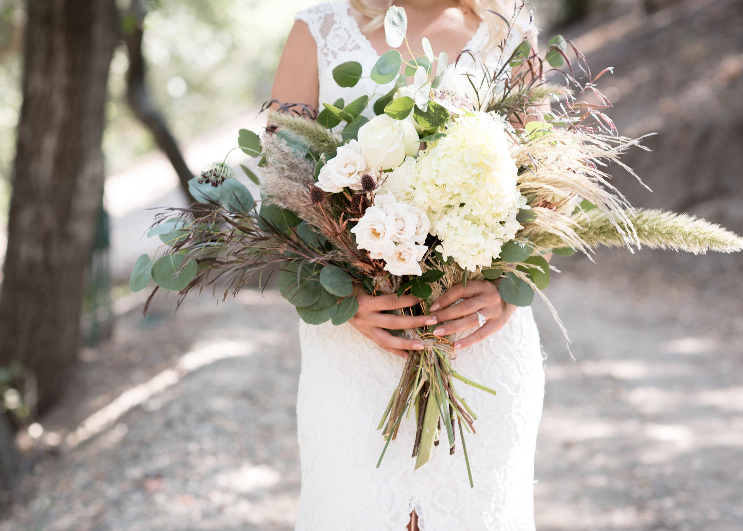 Rancho Las Lomas Wedding Planner (21).jpg