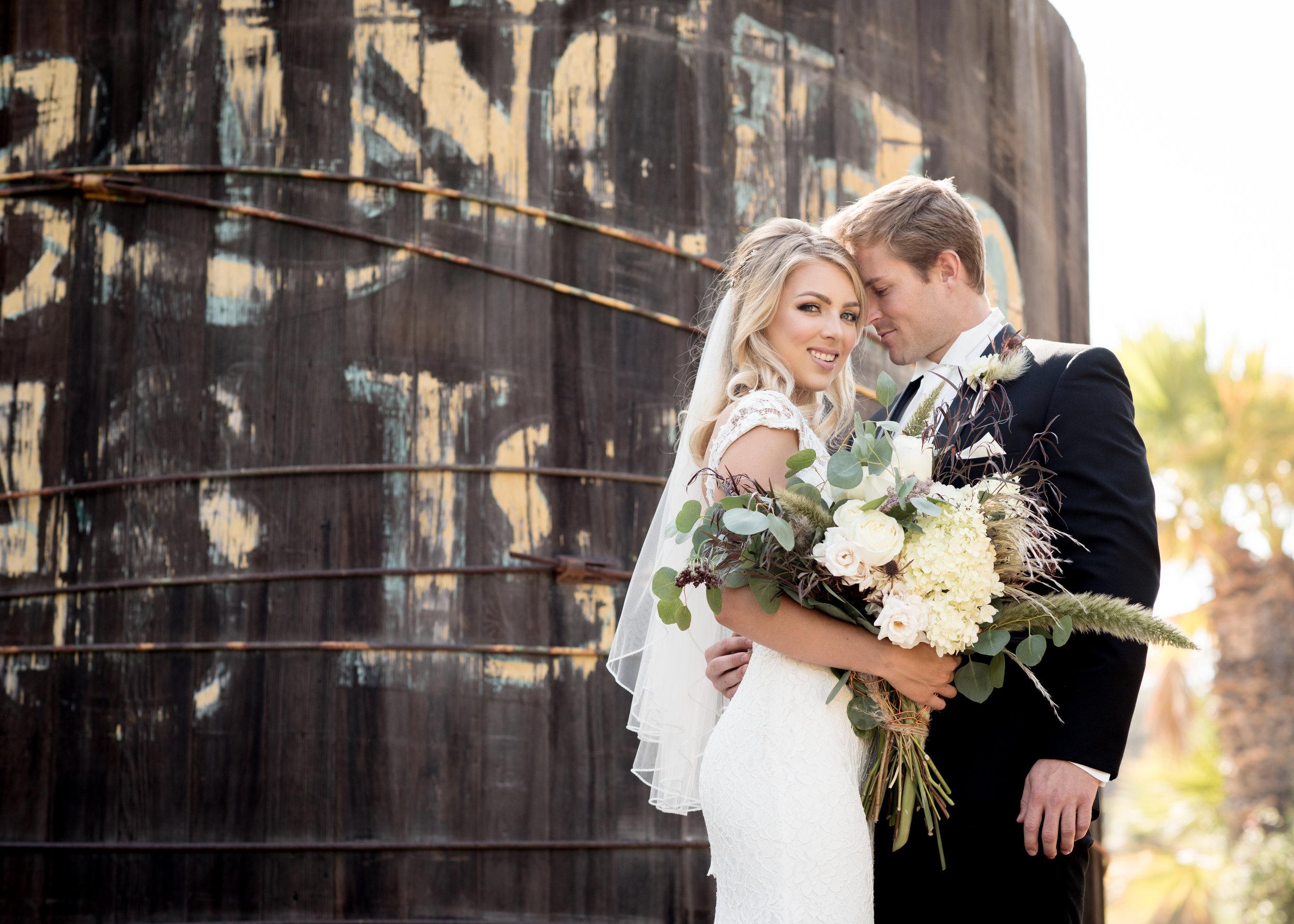 Rancho Las Lomas Wedding Planner (22).jpg