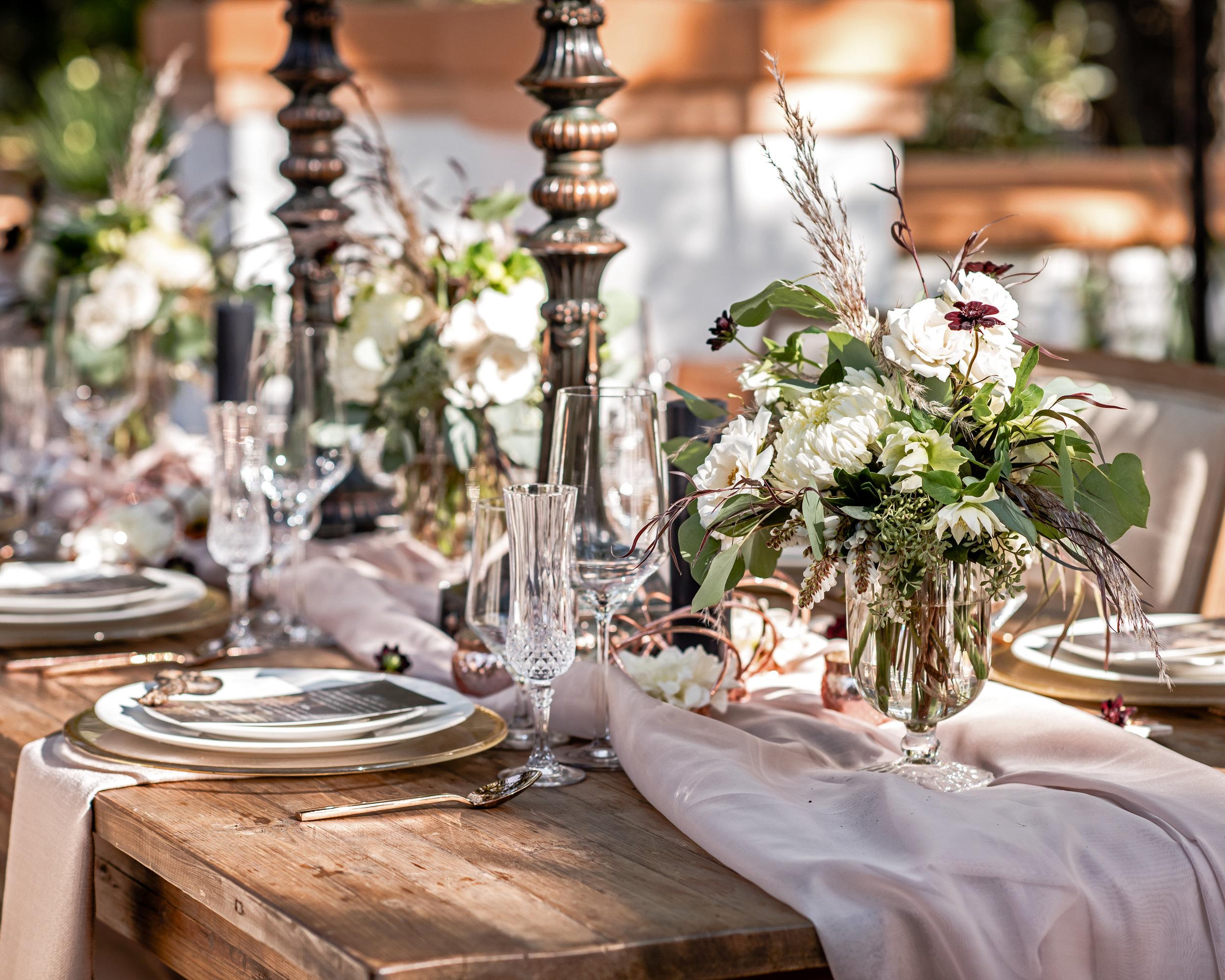Rancho Las Lomas Wedding Planner (26).jpg