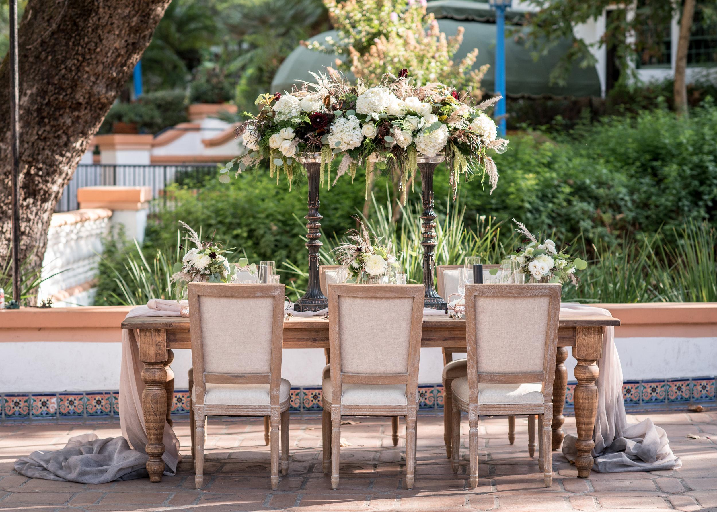 Rancho Las Lomas Wedding Planner (33).jpg