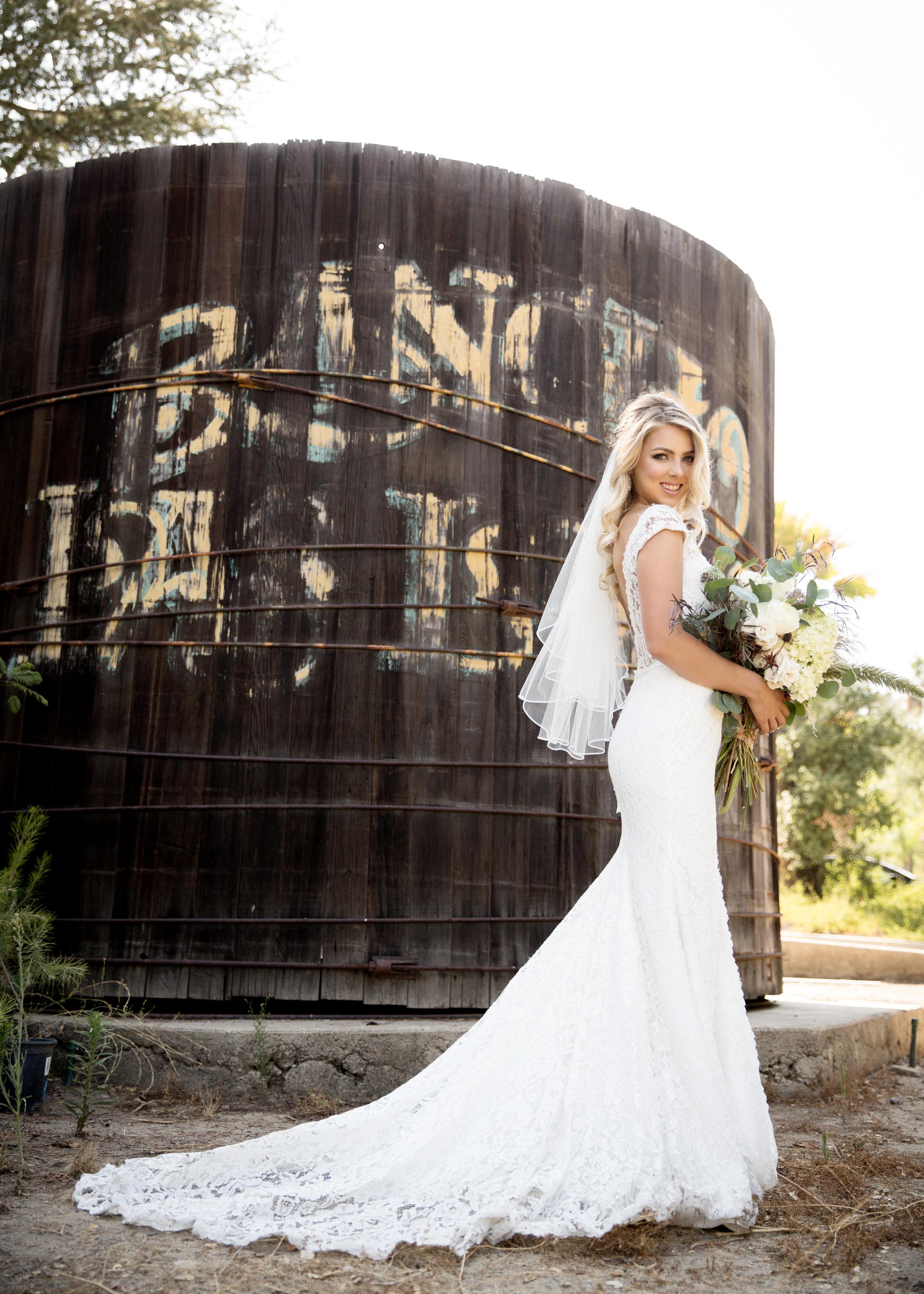 Rancho Las Lomas Wedding Planner (7).jpg